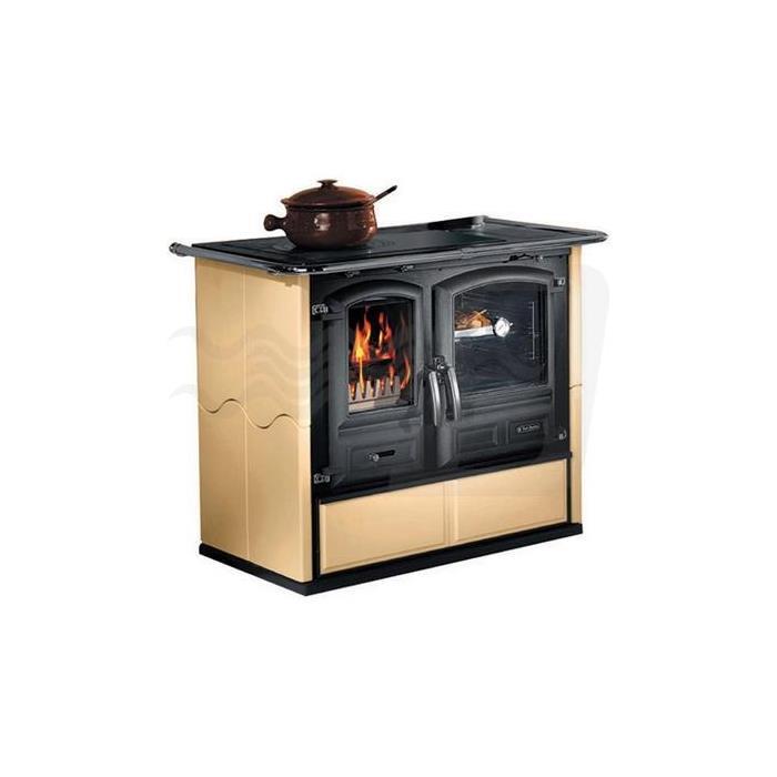 Cucina A Legna Dal Zotto.Catalogo Dianflex Riscaldamento Gas Clima Cucine A Legna Dal Zotto
