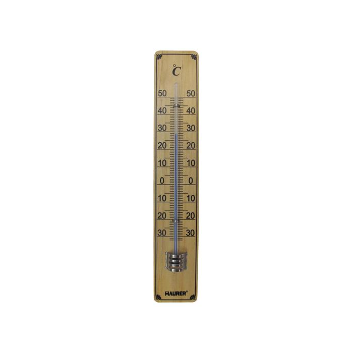 Catalogo Ferramenta Utensileria Antinfortunistica Riscaldamento Clima Gas Termometri Ferramenta Icetrade Srl Muy práctico, se coge la sonda en la punta central de la planta y. ice trade srl