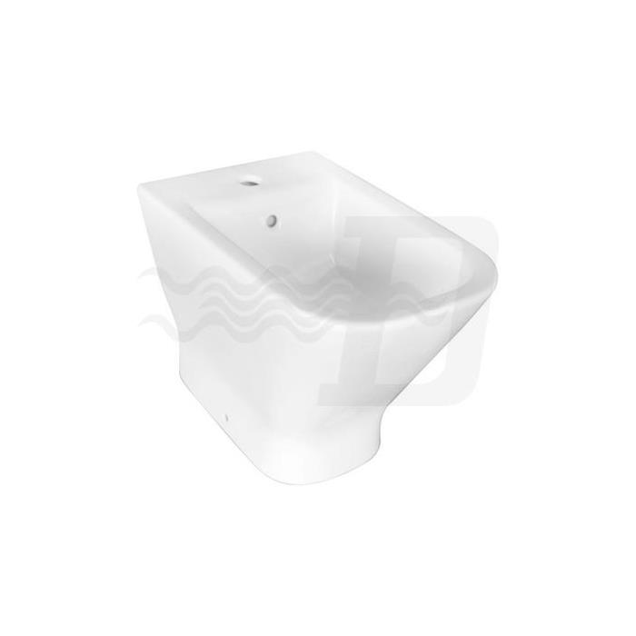 BIDET THE GAP FILO MURO