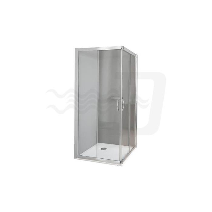 Catalogo Box Doccia Samo.Catalogo Box Doccia Vasca In Cristallo Samo Ferramenta